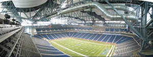 Structural-Solutions-FordField