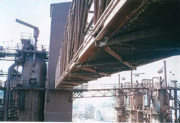 structural-solutions-walkway
